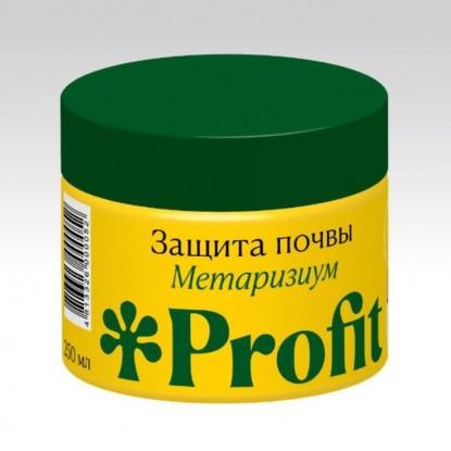 Profit® Защита почвы 0,25л