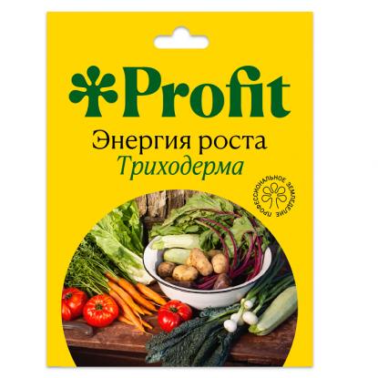Profit® Энергия роста 30 мл.