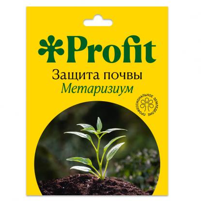 Profit® Защита почвы 30 мл.