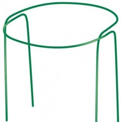 Кустодерж. круг 0,35м, выс. 0,7м 2 шт. диаметр провол. 5мм// Россия