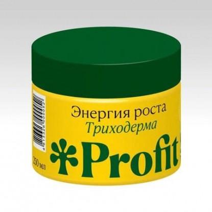 Profit® Энергия роста 0,25л