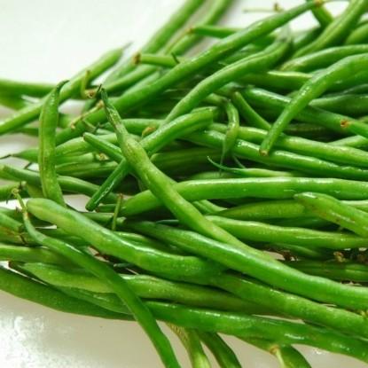 Фасоль Вена овощная