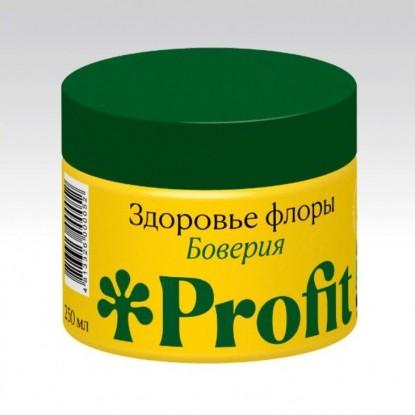 Profit® Здоровье флоры 0,25л